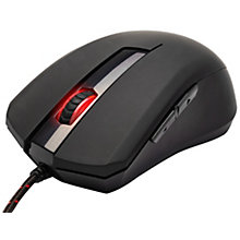 TURTLE BEACH GRIP 300 GAMING MOUSE