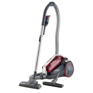 Hoover pölynimuri TCR 4238 011