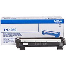 Brother TN-1050 sort toner