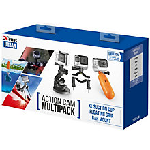 actioncam starterkit