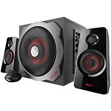 GXT 38 2.1 Speaker Set 60W