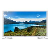 samsung tv tilbud 32
