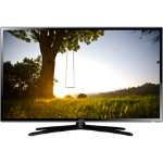 "Samsung 40"" 3D LED-TV UE40F6105"