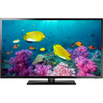 "Samsung 42"" Full HD LED-TV UE42F5005"