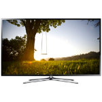 "Samsung 46"" 3D Smart LED-TV UE46F6475"