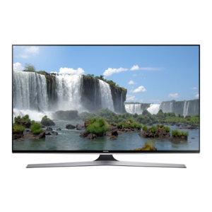 Handla från hela världen hos PricePi  50UA6406 - LED-TV