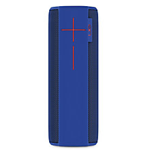 UE BLUETOOTH SPEAKER BLUE