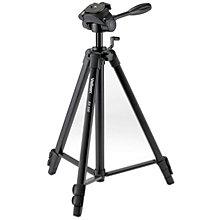Velbon EX-530 kamerastativ