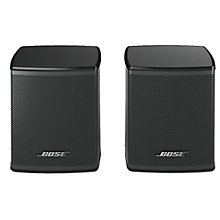 Bose Virtually Invisible 300 trådløs surround-højttaler