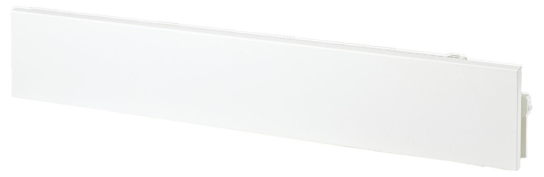 VL912RK : Adax panelovn VL 912 RK (hvit)