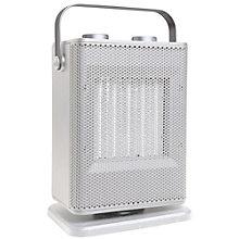 Adax heater 2000W