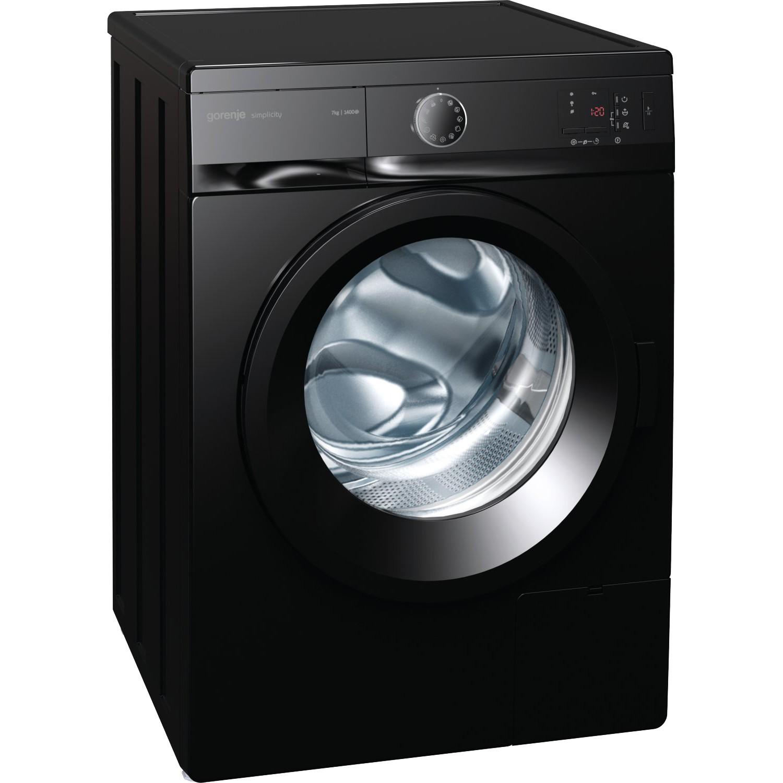 Stort udvalg af billige vaskemaskiner   elgiganten