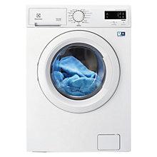 Electrolux vaskemaskine/tørretumbler WD40A74140