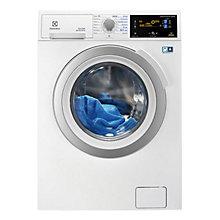 Electrolux vaskemaskine/tørretumbler WD53A06160