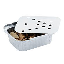 WEBER SMOKE IN A BOX - APPLE
