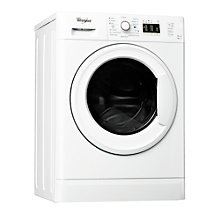 WHIRLPOOL WASH/DRYER 7/5KG 1200 A