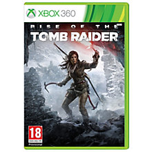 X360-RISE OF THE TOMB RAIDER