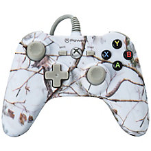 XONE MINI CONTROLLER PRO EX CAMO WIRED