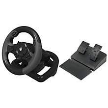 XONE-HORI RACING WHEEL 005U