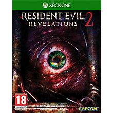 XONE-RESIDENT EVIL REVELATIONS 2_