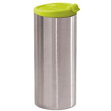 ZAK Designs ToGoCup Stainless steel Green