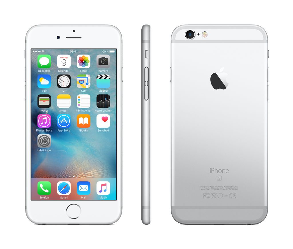 mobilskal iphone 6s elgiganten