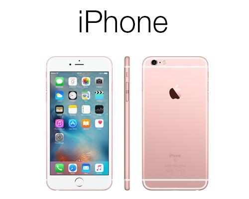 iphone pris elkjøp