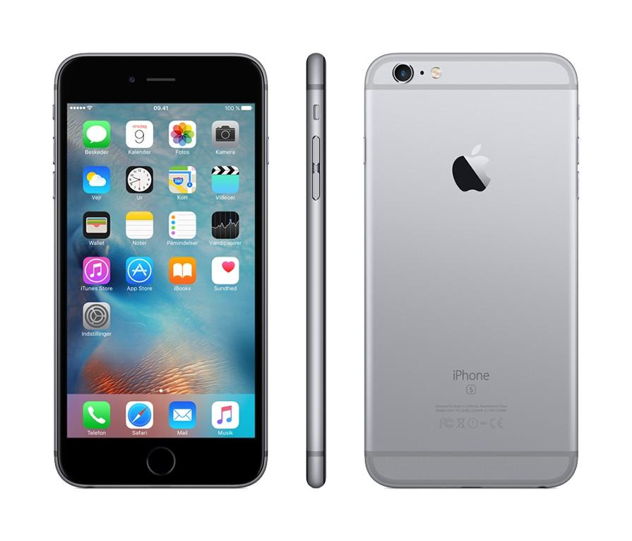 iphone 6 og 7