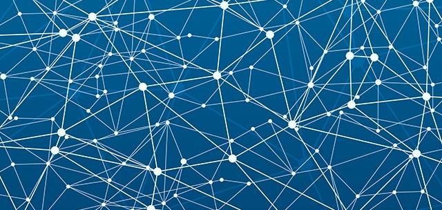 Vad är ett Mesh-nätverk?