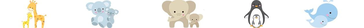 Hitta dina babyprodukter hos Elgiganten