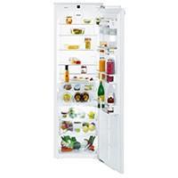 Integrerat kylskåp