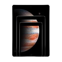 Upptäck iPad