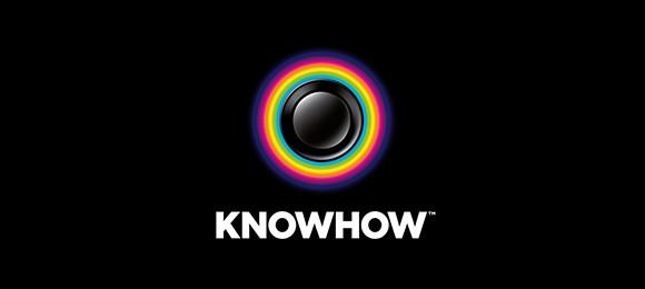 Knowhow och kundservice – vi hjälper dig