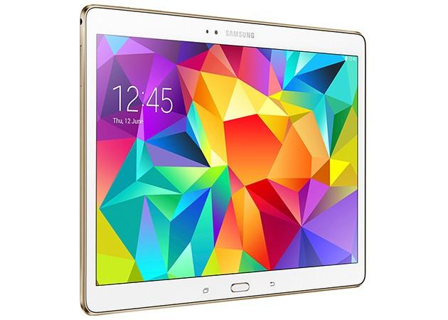 Hjælp til at vælge en tablet - Elgiganten