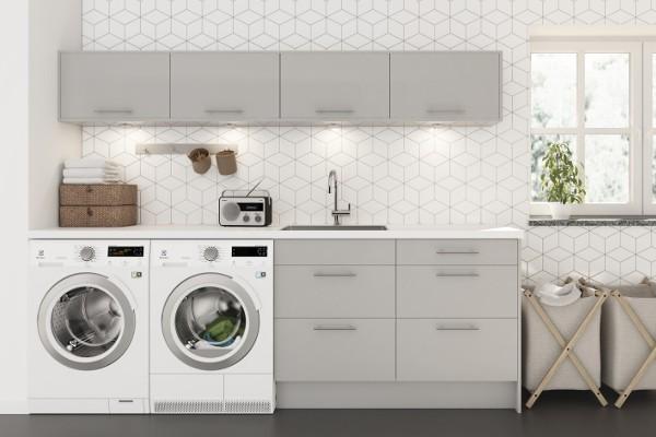 Bild av en tvättstuga från Epoq