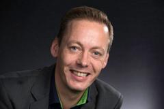 Morten Rømhild