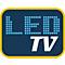 """Grundig 55"""" 4K UHD Smart-TV 55VLX7730WP (hvit)"""