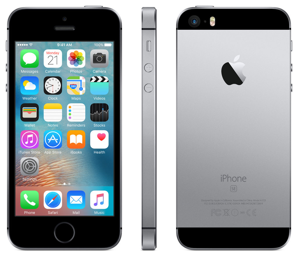 how to download photos from icloud to iphone se