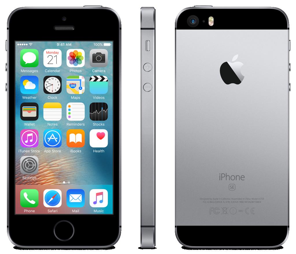 Muuttaa tai poistaa iCloud -tilin ilman tietojen menetystä ICloud : Laitteen poistaminen Etsi iPhoneni apista ICloud - Apple (FI)