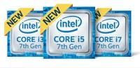 Windows BeYou -Intel