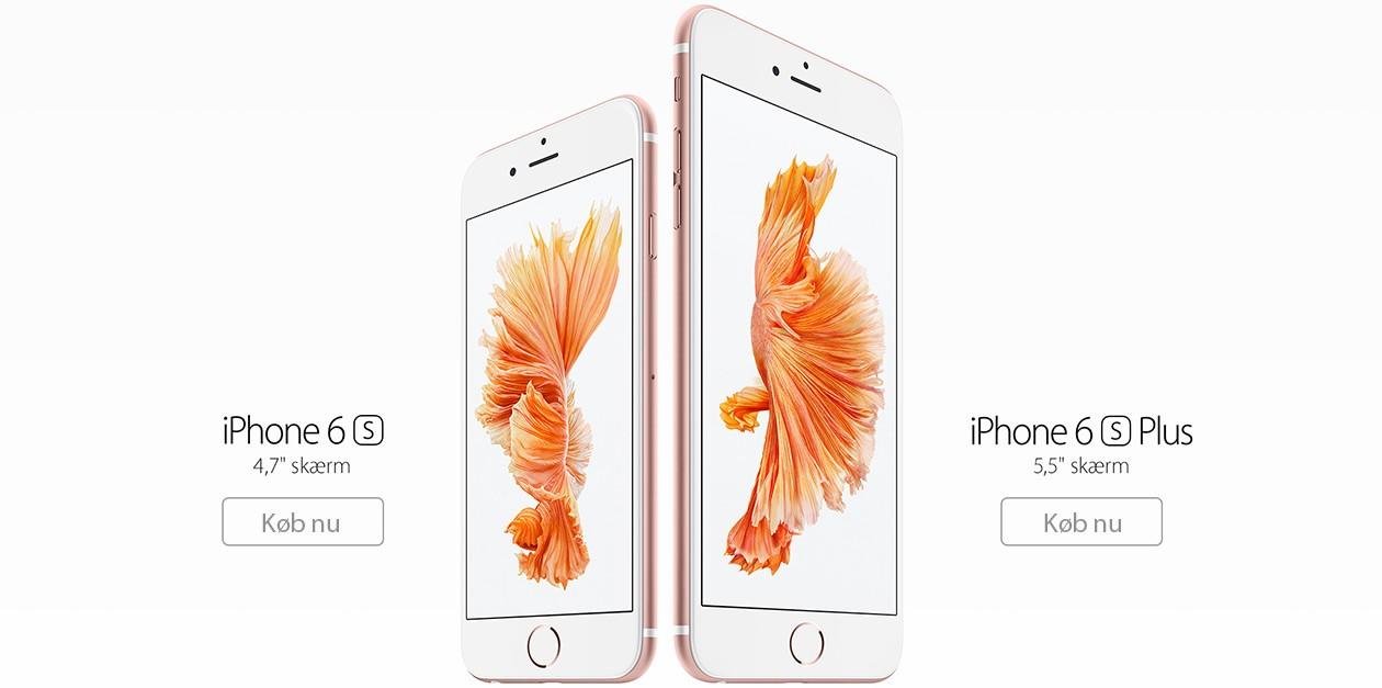 iphone 7 128 tilbud