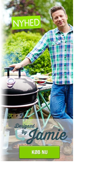 Praktisk køkkenindretning   stort udvalg   elgiganten