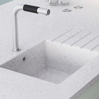 Hitta den perfekta diskhon till ditt kök eller tvättstuga
