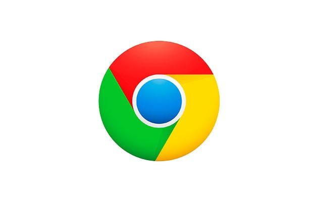 Chrome OS perustuu pilvipalvelujen käyttöön