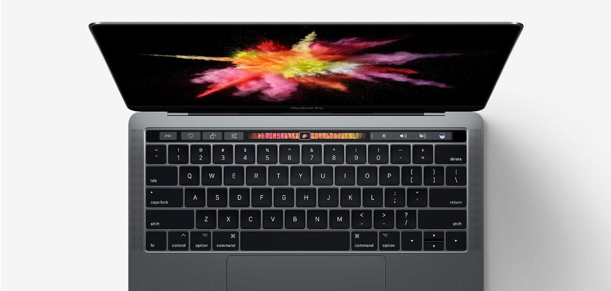 MacBook Pro – Hipaus neroutta