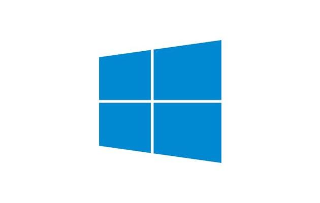 Windows on yleisin käyttöjärjestelmä, joka on käytössä useimmissa tietokoneissa