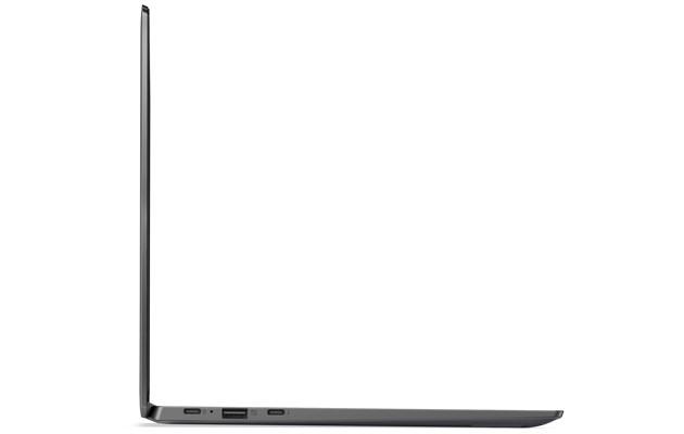 Lenovo Ideapad 720S!
