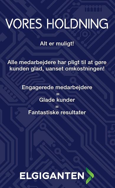 elgiganten jönköping erbjudande
