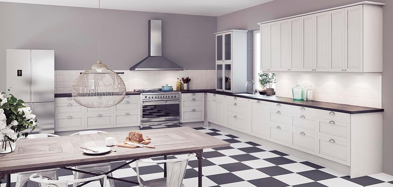 Kjøp ditt nye epoq kjøkken hos elkjøp   elkjøp