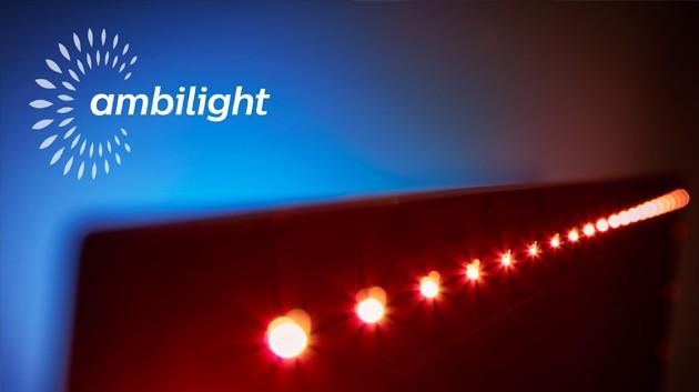 Philips 903 OLED